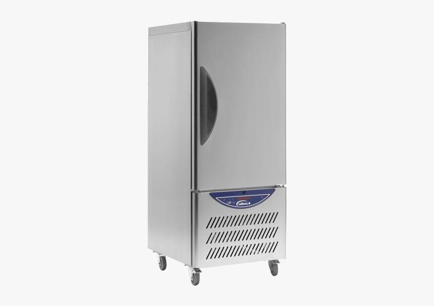 Pourquoi utiliser une cellule de refroidissement